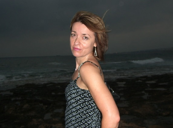 Angie Hayes Hypnotherapy Weston-Super-Mare